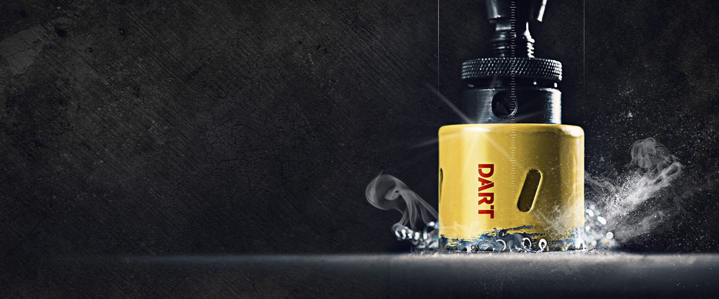DART is all about reliability