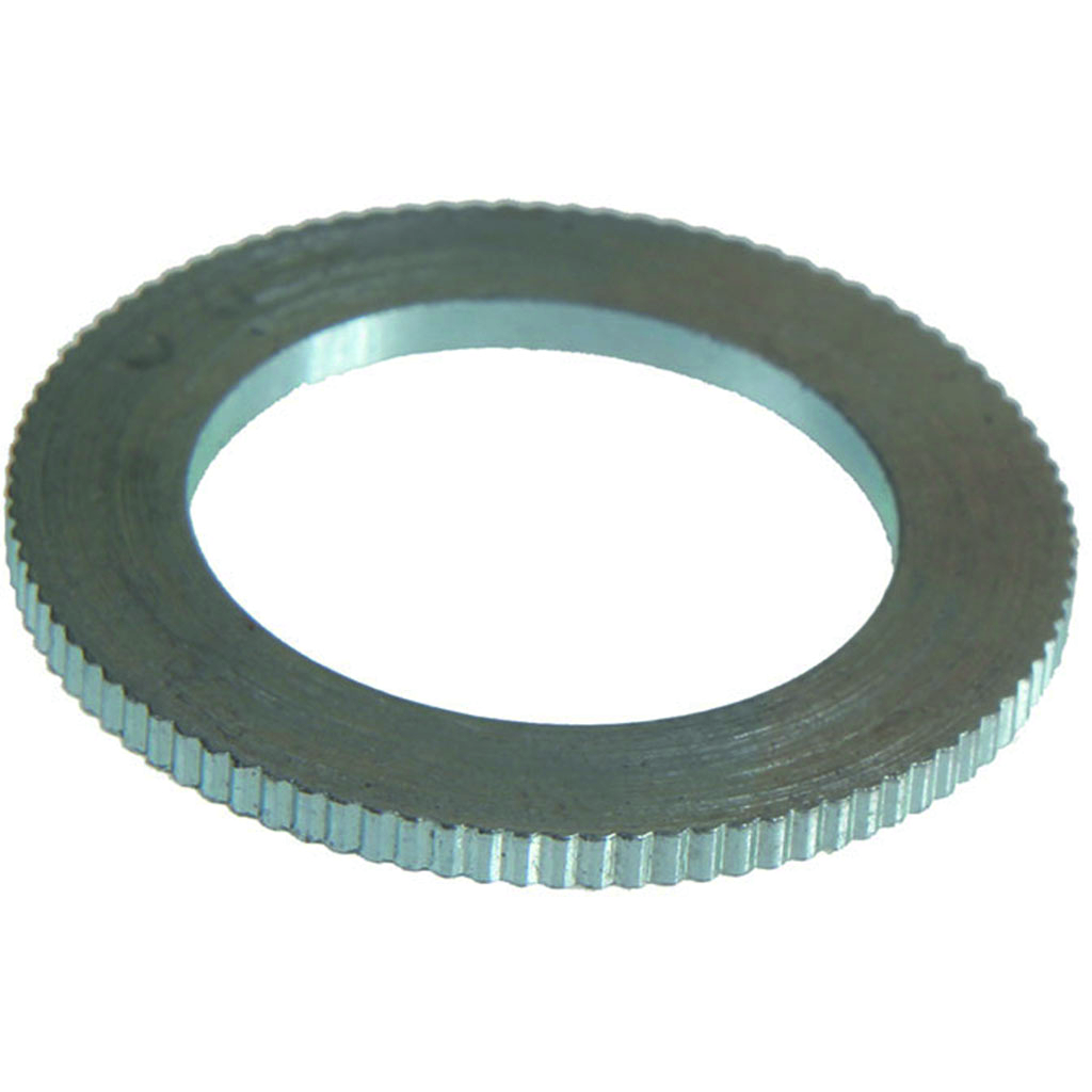 DART Reducing Ring 30-12.7