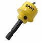 DART 18mm Premium Mini Holesaw